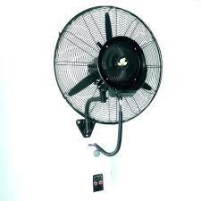outdoor wall mount fans.  Fans Wall Mounted Fan Lowes Outdoor Mount Fans   To Outdoor Wall Mount Fans T