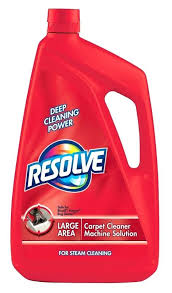 best rug cleaning product best deep cleaning carpet cleaner solution wool rug cleaning products chemmax rug