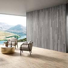 concrete wall cladding panel