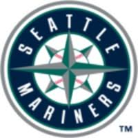 2017 Seattle Mariners Roster Baseball Reference Com