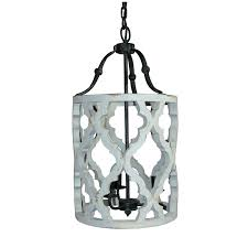 metal drum pendant light regarding motivate 3 pendant light kit intended for inspire lighting direct lighting