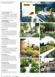 Small Picture Garden Design Media Articles Featuring Gardenmakers gardenmakers