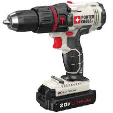 harbor freight hammer drill. new harbor freight cordless tools \u2013 lithium 20v bauer hypermax power hammer drill e