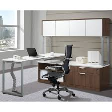 Used Office Furniture Seattle71