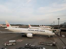 Jal Award Chart Emirates Japan Airlines Devalues 20 30 Heres Why Theyre Still