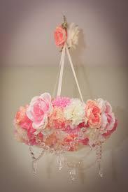 baby girl room chandelier. Chandelier, Inspiring Chandelier Girls Room Pink Argos Flower With Crystal: Baby Girl U