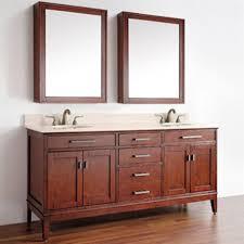 Vanity : Standard Height Of Bathroom Vanity Height Of Bathroom ...