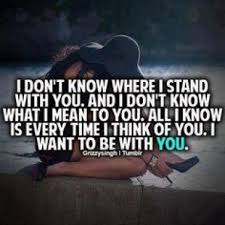 Sad Relationship Quotes Best Relationship Quotes Cute Relationship Quotes Sad Relationship