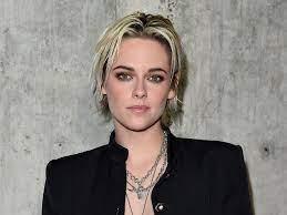 Kristen Stewart Says She Used to Feel ...