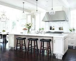 kitchen pendant lighting. Kitchen Pendant Lighting Over Island Height
