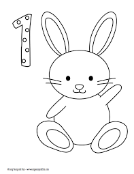 Coloring pages online for whole family, free to print or save. 20 Best Easter Coloring Pages For Kids Easter Crafts For Children