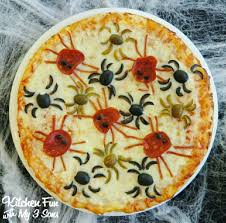 Image result for pinterest halloween crafts