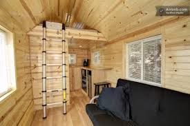 Small Picture Rent Tiny House Tiny House Lucy Rent To Buy Tiny Houses In New