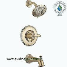 delta shower heads home depot delta shower doors home depot best of lovely delta shower heads