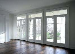 replacement french doors patio door replacement cost change sliding closet doors to french replacement french doors