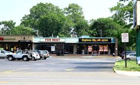 7 000 sf of retail e available in riverhead ny