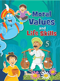moral values in life curriculum overview moral values in education  penisula moral values life skills 5