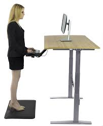 100 standing desk height calculator standing desk height throughout size 6687 x 8192