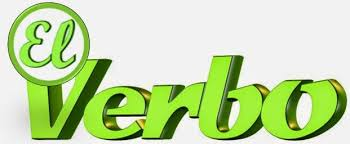 http://www.ceiploreto.es/sugerencias/cp.juan.de.la.cosa/Actividadespdilengua2/01/11/03/011103.swf
