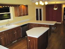Need kitchen island ideasPics please