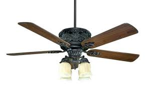 pretty large ceiling fans outdoor ceiling fans outdoor ceiling luxuriate good towards personal residence