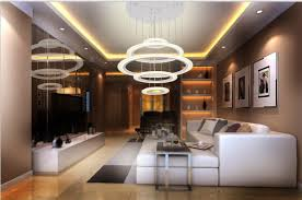 Hotel lobby lighting Cool Circle Large Led Chandelier Light For Hotel Lobby Edward Ray International Circle Large Led Chandelier Light For Hotel Lobby Buy Large Hotel