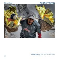 Catalog 1st International Contest Unlimited Photo 2017