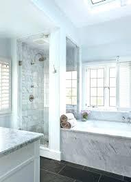 40ddruckerkaufenwpcontentuploads4040ca Gorgeous Carrara Marble Bathroom Designs