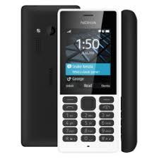 Отзывы о <b>Сотовый телефон Nokia 150</b> Dual Sim