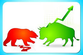 How The Stock Market Works A Beginners Guide