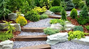 how to start a small garden. Full Size Of Backyard:how To Start A Garden In Your Backyard Related Image How Small