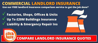 building contents insurance comparison compare landlord insurance quotes for great s building and contents insurance comparison sites