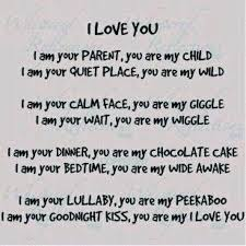 Little Girl Quotes New My Love Quotes Hindi Feat Daughter Love Quotes My Little Girl Quotes