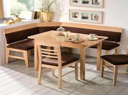 Breakfast nook furniture Bench Seat Corner Dining Nook With Storage Breakfast Nook Table With Bench Booth Table Set Cheap Breakfast Nook Ipv6veinfo Corner Dining Nook With Storage Breakfast Nook Table With Bench