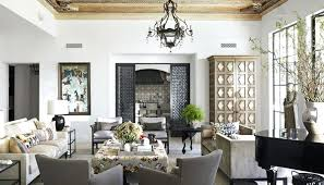 apartment living room wall decorating ideas. home decor ideas living room design apartment therapy s wall decorating