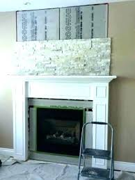 gas fireplace insert cost removing fireplace hearth inspirational gas fireplace insert cost for marvelous removing fireplace gas fireplace