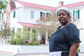 155 Years After Escaping Slavery, The Story of Martha Ann Fields Comes To  The Stage | VPM