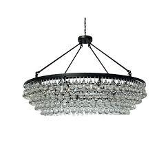 chandelier black crystal as well as extra large glass drop crystal chandelier black black chandelier swarovski
