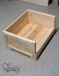 wood dog bed furniture. wood dog bed furniture t