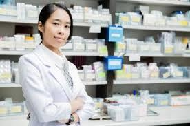 Jual Obat Detocline Di Semarang |  085211605500 Gratis Ongkir