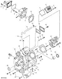 53q5v john deere gator 4x4 hpx kwasiaki gas engine will not start wiring diagram for