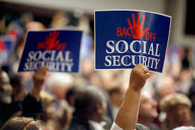 need help writing my paper social security privatization and its need help writing my paper social security privatization and its impact on society