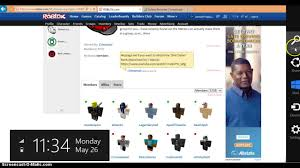 Roblox How To Make Shirts And Pants Without Bc 2017 Joe Maloy