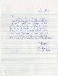 tv tupac s handwritten prison essay sells for more than  2pac essay 2