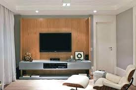 space saving living room furniture. Small Space Furniture Ikea Ideas House Living Layout Saving Room