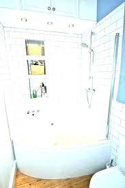 bathtub stopper replacement bathtub drain replacement bathtub drain replacement mobile bathtub stopper replacement cost