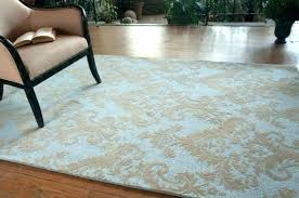 indoor outdoor rug large rugs square ou