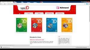 Youtube - Para Audio Descargar Tutorial English Ver Y Videos Id