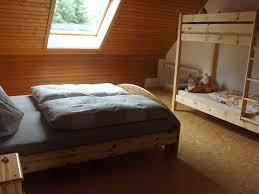 Ferienwohnung Kapfblick Mit 40qm 1 Schlafzimmer Für Max 5