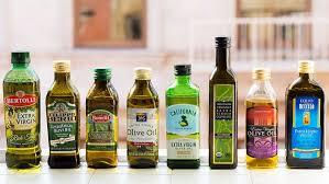 Best Olive Oil Brands Taste Test Tasting Table